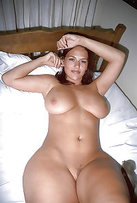 Teene young pussy