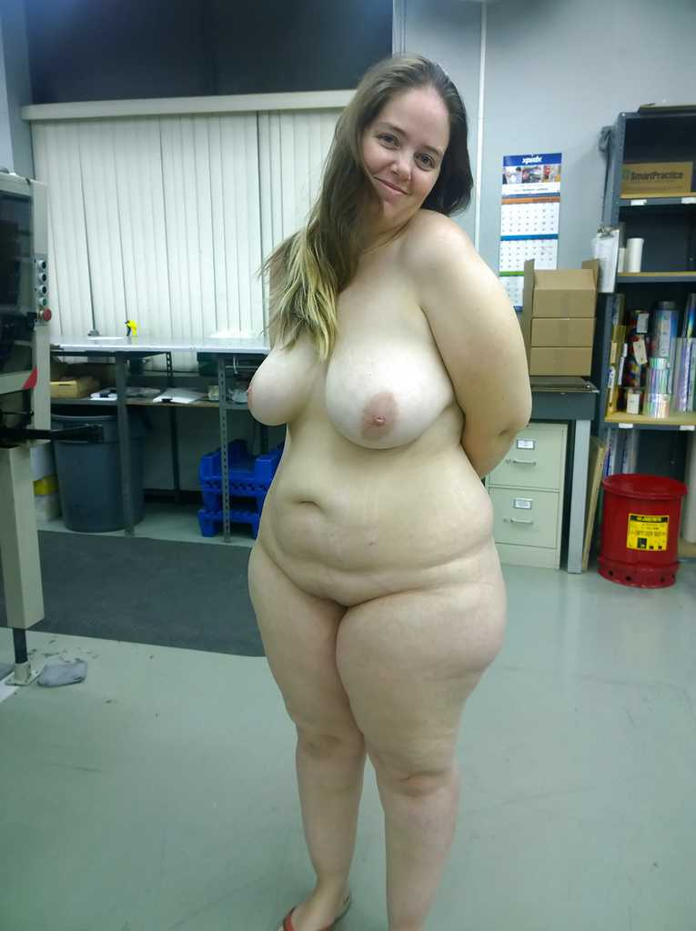 giada de laurentiis boob job
