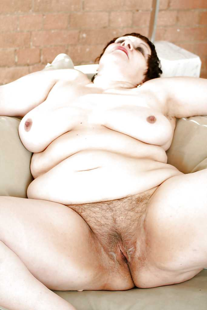 Hairy pussy softcore sex