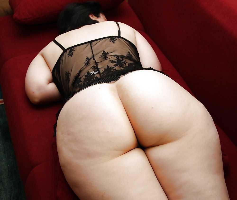сексуальная красивая толстая попа теперь хожу школьной