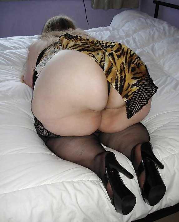 porn photo 2019 Hot girls free pics