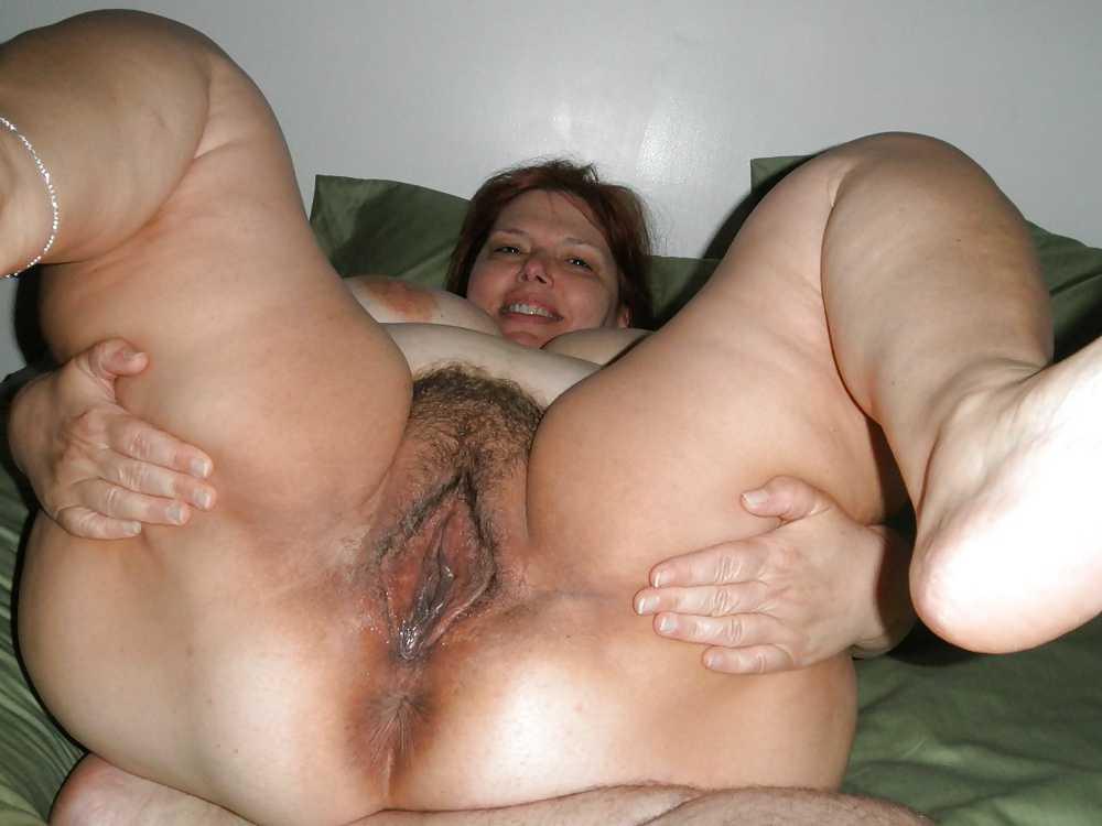 Sally field fake nude